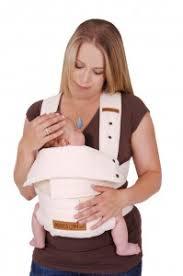 notre comparatif des meilleurs porte bébés bébé compar