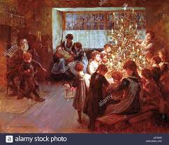 Harrows Christmas Trees Nj by Albert Chevallier Stock Photos U0026 Albert Chevallier Stock Images