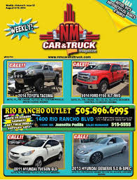 NM Car And Truck Magazine Vol. 9 Issue 33 By NM Car And Truck ... Home Atlas Towing Services Tow Trucks In Arizona For Sale Used On Buyllsearch 2001 Matchbox Tucson Toy Fair Truck And 50 Similar Items Team Fishel Office Rolls Out Traing On Wheels Up For Facebook An Accident Damaged Mitsubishi Asx From Mascot To A Smash Parker Storage Mark Az Cheap Service Near You 520 2146287 Hyuaitucsonoverlandrooftent The Fast Lane Top 10 Reviews Of Aaa Roadside Assistance Rates Phoenix