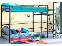 chambre avec lit mezzanine 2 places lit superpose chambre avec lit mezzanine 2 places lithuania