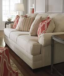 Claremore Antique Sofa And Loveseat by Sansimeon Stone Sofa U0026 Loveseat S U0026s Furniture Inc