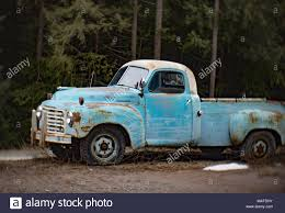 A Blue 1949 Studebaker 2R15 Pickup Truck In An Old Quarry, East Of ... A Blue 1949 Studebaker 2r15 Pickup Truck In An Old Quarry East Of 1947 M5 For Sale 87532 Mcg Fuel Injected Pickup Custom 34 Ton Fun 1952 2r11 Hemmings Find The Day 1958 3e6d 4 Daily For Sale Mramc1 1946 Mseries Truck Specs Photos Modification 1950 2r10 Pick 1941 Ford 2019 20 Top Upcoming Cars Stock Images Alamy Classiccarscom Cc1067541 73723