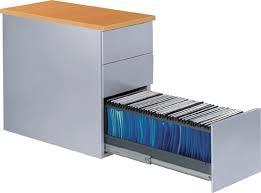 caisson metallique de bureau classement métal mobilier raimondi