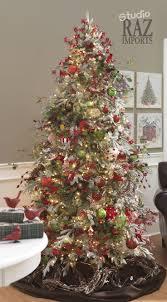 Raz Christmas Decorations Online by 345 Best Raz Imports Christmas Images On Pinterest Christmas