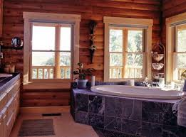 Small Log Cabin Kitchen Ideas by Kitchen Room 2017 Design Log Cabin Wood Stove Real Log Style Log