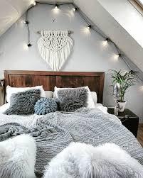 verpasse deinem schlafzimmer ein leuchtendes upgrade die
