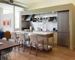 chic cheap kitchen island ideas inexpensive kitchen remodel ideas
