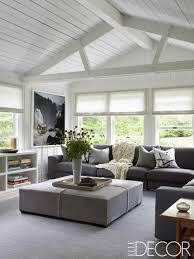 100 Modern Home Interior Ideas Delectable House Photos Design Uk Ireland For Types
