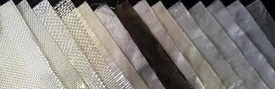 poser fibre de verre plafond pose toile de verre à peindre poser fibre de verre au plafond