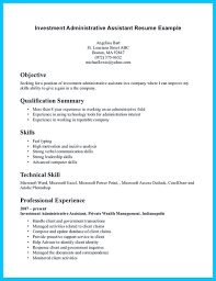 Administrative Assistant Resume Objective Executive ... 10 Examples Of Executive Assistant Rumes Resume Samples Entry Level Secretary Kamchatka Man Best Grants Administrative Assistant Example Livecareer Mplates 2019 Free Resume Objective Administrative Sample For Positions Letter Adress Executive Sample Monster Objective Awesome 96 Attractive Beautiful Personal And Skills List