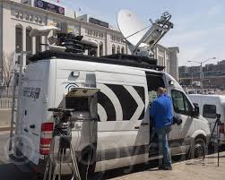 Time Warner NY1 News Satellite Truck, 2015 New York Yankee… | Flickr Nypd Police Bomb Squad Truck At Yankee Stadium The Bronx Flickr Tucks Trucks Gmc Is A Hudson Dealer And New Car Used Plow Clears Snow Image Photo Free Trial Bigstock Los Pollos Hermanos For Gta 4 Worlds Best Photos Of Truck Yankee Hive Mind Commercial Monster Photo Album Fdny Bombers Engine Fire 68 Yankees Game Bobcat Xl Dually Addon Replace Gta5modscom Fwdyankee 4x4 Crash 1960 Vercity Night Lake Gone Wild Day 1 Youtube Custom