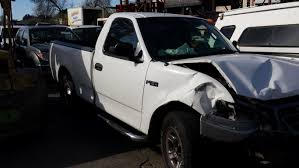 Parting Out 2000 Ford F-150 4.2L V6 4R70W Auto | Subway Truck Parts ... Heather Smith Thomas Notes From Sky Range Ranch Dont Let Your 2004 Ford F150 Xl 54l Automatic 2wd Subway Truck Parts Inc Super Duty Home Facebook Mr Rs Auto Salvage Quality Fast 2014 Xlt 4x4 1880 Miles 16900 Repairable 2009 F350 64l Diesel 35k Wrecked 2011 Supercrew Ecoboost Platinum To Ecaptor 2017 2005 Ford F450 Ambulance Em166 56 For Auction Municibid Crashed Ford Fusion Sale 35 Cool Wrecked Dodge Trucks Otoriyocecom Wrecking Llc Pickup Stock Photos