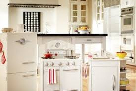 Hape Kitchen Set Australia by The 5 Best Diy Play Kitchens Babycenter Blog