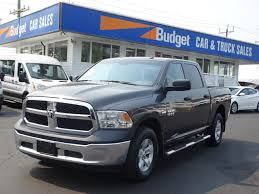 Used 2016 RAM 1500 SXT Crew Cab 4x4, Hemi Performance For Sale In ... Used 2016 Chevy Silverado 1500 Ltz 4x4 Truck For Sale In Pauls 4x4 Van Top Car Reviews 2019 20 Stock Number Ljackson And Co Mod Nato Sales Ex Army Land West Plains Vehicles For Ford Lifted Truck Trucks Cars Pinterest F150 Xl Ada Ok J1218254a Gmc 2017 Lariat Valley 10 Best Diesel Cars Power Magazine Used 2011 Chevrolet 3500 Hd Dump Truck For Sale In New Jersey