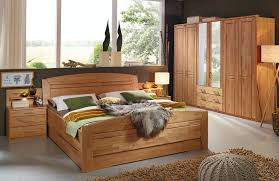 rauch silvana schlafzimmer erle natur möbel letz ihr