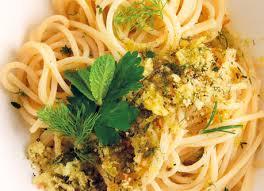 recettes de cuisine italienne spaghetti aux herbes cuisine italienne cuisine italienne
