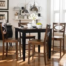 Wayfair Modern Dining Room Sets by Furniture Outlet Furniture Stores Modern Dining Room Chairs