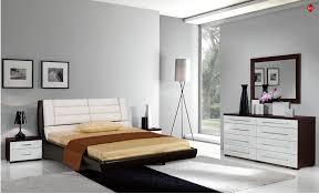 Modern Bedroom Furniture 2017