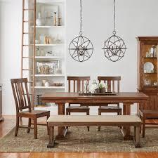 HOM Furniture