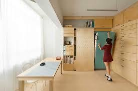 astuces pour aménager un petit studio astuces bricolage astuces bricolage fiches et conseils en maçonnerie menuiserie