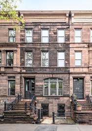 252 best house of stone images on pinterest townhouse brooklyn