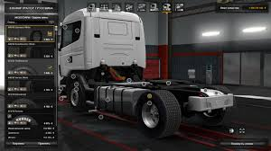 SUPER SINGLE TIRES AND WIDE WHEELS [1.28-1.30] | ETS2 Mods | Euro ... 2017 F150 Biggest Tire Size Ford Forum Buy Ranger Wheels Online Rims Tyres For Rangers Australia 3 Things You Should Know Before Buying 12 Wide Tires Youtube 20x12 Page Tacoma World Off Road Truck And By Tuff Ok Westbank Auto Repair Brakes Oil Change Goodyear Goodyears G741 Msd Truck Tire Boasts A Wide Footprint Impact Sc Super Soft Short Course Premounted On Dw 2009 Sema 249jpgcrc3935640206 Jrs Custom Jeeps Trucks Sprinters Autos Chevrolet Bushwacker