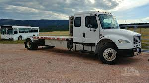 2006 FREIGHTLINER FLC112 For Sale In Sturgis, South Dakota ... Welcome To Hd Trucks Equip Llc Home Of Low Mileage And Usage Auctiontimecom 2008 Sterling A9500 Auction Results Diy Toter Beds Drom Box Heavy Haulers Rv Resource Guide Pin By Liberty Smith On Toter Pinterest Cars Whattoff Motor Company Ames Historical Society 2007 Peterbilt 379 Hauller Car Hauler Ayr On Truck 2003 Freightliner Columbia 120 For Sale In Sturgis South Dakota Tractor Unit Wikipedia Peterbilt 357 Toter Truck Freightliner Columbia Youtube 379exhd Ontario Canada Marketbookca Waste Support Eastern Mobile Wash