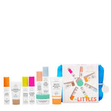 Amazon.com: Drunk Elephant (Littles PLUS): Beauty Sephora Beauty Insider Vib Holiday Sale 2018 What To Buy Too Faced Cosmetics Coupons August Discounts 40 Off Sew Fire Selena Promo Discount Codes Strong Made Coupon Codes Promos Reductions Whats Inside Your Bag Drunk Elephant The Littles Save Up 20 At The Spring Bonus Macbook Air Student Deals Uk Bobs Fniture Com Dermstore Coupon 30 Vinyl Fencing 17 Shopping Secrets Youll Wish You Knew Sooner Slaai Makeup Skincare Brand That Has Transformed My