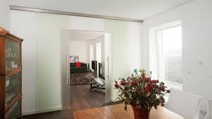 ihr experte für glastüren und ganzglas türanlagen in