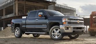2016 Chevrolet Silverado | Farmington Near Sante Fe, NM