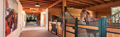 Horse Stalls - Barn Doors - Stables - Equine Equipment How Much Does It Cost To Build A Horse Barn Wick Buildings Pole Cstruction Green Hill Savannah Horse Stall By Innovative Equine Systems Redoing The Barn Ideas For Stalls My Forum Priefert Can Customize Your Barns Barrel Racing 10 Acsmore Available With 6 Pond Pipe Fencing Amazing Stalls The Has Large Tack Room Accsories Rwer Rb Budget Interior Ideanot Gate Door Though Shedrow Shed Row Horizon Structures Httpwwwfarmdranchcomproperty5acrehorse