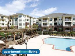 One Bedroom Apartments Durham Nc by Durham Apartments For Rent Under 1000 Durham Nc