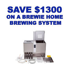 Homebrewing Deal (@HomebrewDeal) | Twitter