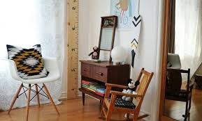 chambre bébé retro décoration chambre retro bebe 22 limoges chambre retro bebe