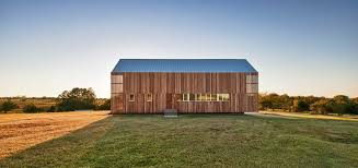 Metal Loafing Shed Kits by Prefab Metal Building Kits Prices Basic Loafing Shed Blueprints