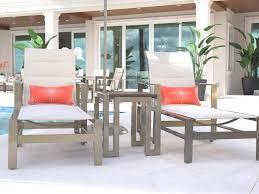 sarasota patio furniture ta patio furniture store sarasota