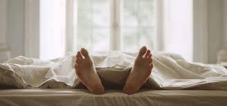 kalte füße krankheitsgrund omcomfort