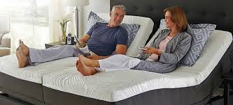 How to the best adjustable bed Which