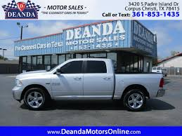 Used 2016 RAM 1500 For Sale In Corpus Christi, TX 78415 Deanda Motor ... Chevrolet Pickup Truck In Corpus Christi Texas Usa Photo Taken Used 2016 Volvo Vnl 670 In Tx Trucks For Sale On Ford F350 At The King Ranch Stock New F150 Access Lincoln 2014 Mack Cxu613 Oil Market Bust Yields Unexpected Boom Repo Men 40 Foot Shipping Container Cafe 2019 Vnrt640 Vnr64t300 Green Light Coffee Food Roaming Hunger 1gtn1tec2fz901723 2015 White Gmc Sierra C15 On Corpus