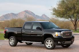 2013 GMC Sierra Reviews And Rating   Motor Trend 2013 Gmc Sierra Reviews And Rating Motor Trend 2015 Vs Ram 1500 Gm Recalls Chevy Silverado Trucks To Fix Potential Fuel Leaks Recall Watch 2011 Performax Intertional Chevrolet 2014 Nceptcarzcom For Airbag Price Photos Features Updates Elevation Edition 2016 Pickup Trucks Simi Valley Ca 3500 Hd Wins Heavy Duty Challenge