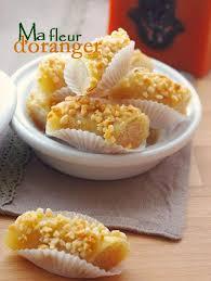 canalblog cuisine cuisine marocaine 2013 paperblog