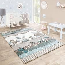 rug grey child bedroom carpet baby play room