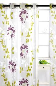 Crushed Voile Curtains Grommet by 56 Best New Drapes Images On Pinterest Upholstery Fabrics Home