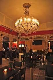 gute restaurants und gaststätten in mannheim quadrate golocal