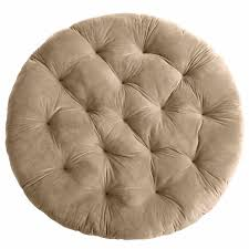 Papasan Chair Cushion Cover Plush Khaki Pier 1 Imports Amazon – Cynna Papasan Chair Cushion Cover New Renetti Sofa Einzig Chairs Frame Blazing Needles Solid Twill 52 X 6 Sage Better Homes Gardens With Multiple Colors Wooden Pool Plunge Double In 2019 Decorating Cozy With For Unique Folding Home Cookwithocal And Space Decor Corner Nreminder Cushions Full Of Charm 16 Styles 45cm Bohemian Relief Covers Linen Bedroom Seat Decorative Pillow Kitchen Accsories Party Decoration Where To Find Buy White Post Taged