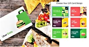 Up To 70% Off Uber Eats Promo Code, Coupon & Coupon Code ... Grhub Promo Code Coupons And Deals January 20 Up To 25 Wyldfireappcom Shopping Tips For All Home Noodles Company Is There Anything Better Than A Plate Of Buttery Egg List Codes My Favorite Brands Traveling Fig Best Subscription Box This Weekend October 26 2018 7eleven Philippines Happy Day Celebrate National Noodle With Sippy Enjoy Florida Coupon Book 2019 By A Year Boxes Missfresh Review Coupon Code Honey Vegan Shirataki Pad Thai Recipe 18