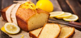 proteinkuchen rezept für einen zuckerfreien low carb cake ganz ohne mehl