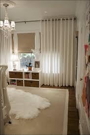 kitchen kitchen curtains walmart kitchen curtain ideas amazon