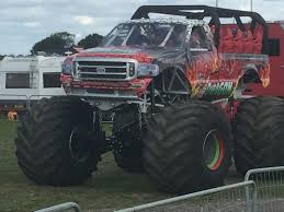 UK Monster Truck Nationals 2017 At Santa Pod Raceway — Steemit Monster Truck Nationals Return To Madison Wisc Extreme Video Carlisle 2017 Truckerplanet 2013 Not Your Average Show Big Toys Take Over The Bryce Jordan Center Centre Daily Times Raminator Mark Hall Classic Rollections Snips And Snails Puppy Dog Tales Lucas Oil Rock Sioux City 2015 Youtube Trucks Car Races Set This Week Sports Bolivarmonewscom