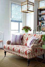 Mah Jong Modular Sofa by Small Sofa For Apartments U2013 Seedabook Com